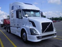 used volvo heavy duty trucks sale heavy duty truck sales used truck sales volvo trucks for sale in