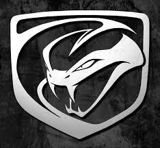 logo lamborghini vector dodge viper logo vector 2014 dodge viper pinterest dodge