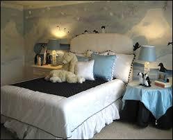 Winter Wonderland Themed Decorating - decorating theme bedrooms maries manor penguin bedrooms polar