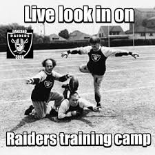 Funny Raider Memes - 59 best raiders suck images on pinterest raiders cowboys and