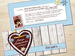 bayerische geburtstagsspr che einladung 60 geburtstag bayrisch thegirlsroom co