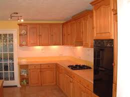 solid wood cabinets reviews solid hardwood cabinet study 4 sided solid wood cabinet kitchen