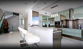 modern kitchen cabinets miami bedroom gorgeous picture of teen bedroom decoration using 3d