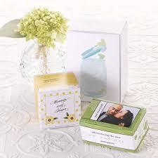 all the essentials wedding planner wedding planning checklist free wedding checklist magnetstreet