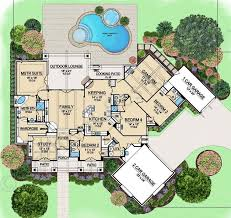 house floor plan designer 435 best floor plans images on house floor plans