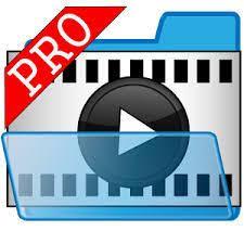 folder apk folder player pro 1 1 7 apk is here on hax
