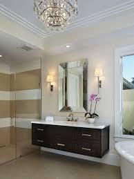 Gray And Tan Bathroom - tan tile shower houzz