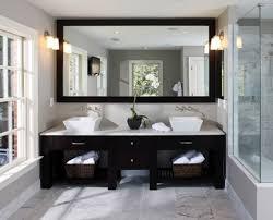 bathroom cabinet designs pictures 10 best bathroom vanity cabinet ideas for 2018
