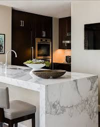 Kitchen Counter Top Design best 25 small marble kitchen counters ideas only on pinterest