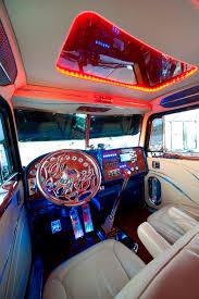 peterbilt 389 interior lights disorderly conduct night train s 99 pete 379