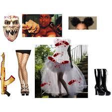 100 purge halloween mask buy thriller brown resin unisex