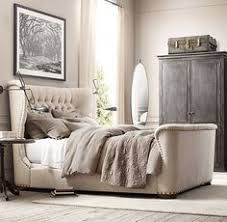 King Upholstered Sleigh Bed Windville Queen Upholstered Sleigh Bed U2026 Pinteres U2026