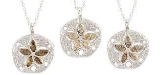 new jewelry career opportunities dune jewelry