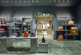 inside victoria beckham u0027s debut boutique