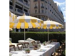 Pagoda Outdoor Furniture - 7 foot outdoor umbrellas u0026 8 foot patio umbrellas patioliving