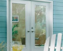Window Film For Patio Doors Doors Peoria Siding And Window