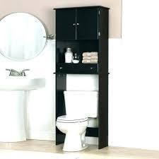 Bathroom Storage Walmart The Toliet Cabinet Bathroom Vanities Toilet Cabinet Diy