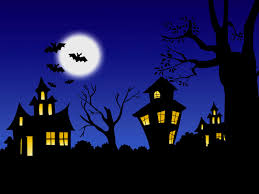 halloween desktop wallpaper widescreen halloween 2016 background for desktop wallpaper wiki