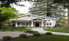How Much To Charge To Paint Exterior Of House - new average price to paint exterior of house home design very nice