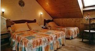 chambre d hote ancelle chambre d hote edelweiss à ancelle 27206
