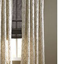cindy crawford drapes jcpenney drapes cool jcpenney curtains and valances jcp window