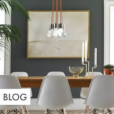 Led Dining Room Lights by Led Lighting Fixtures Energy Efficient Lighting Ylighting
