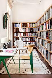 modern home library design dashing best ideas on pinterest house