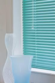 about cascade blinds cascade blinds