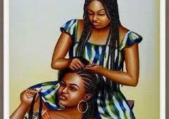 cincinnati hair braiding guma african hair braiding 5390 n bend rd 1 cincinnati oh