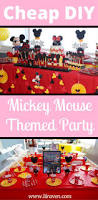 Mickey Mouse Bathroom Ideas Best 25 Mickey Mouse House Ideas On Pinterest Mickey Mouse