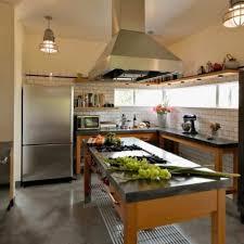 soup kitchens in island inspirational soup kitchens island gl kitchen design
