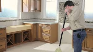 Laminate Flooring For Bathroom Sub Floor Preparation For Installing Your Peel And Stick Vinyl
