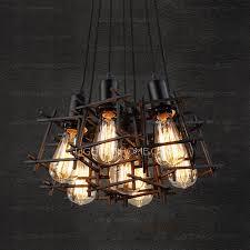 Vintage Industrial Light Fixtures Architecture Vintage Industrial Lighting Telano Info
