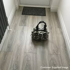 Tile Effect Laminate Flooring Sale Sydney Grey Oak 7mm Laminate Flooring