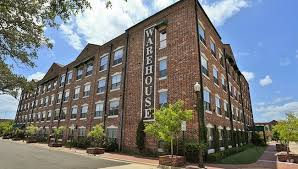 college station tx apartments for rent apartment finder