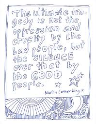 free printable martin luther king coloring pages coloring pages get this printable image of martin luther king jr