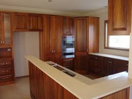 our past projects canberra home builders pty ltd