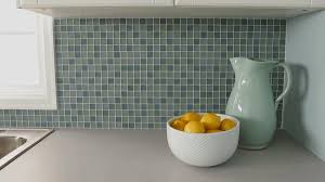 Backsplash Ideas For Kitchen Walls Backsplash Ideas