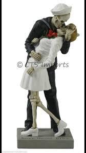 skeleton cake topper 43 best skeleton and groom images on wedding