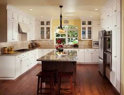 large kitchen island design pictures on simple home designing