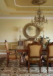 Classic Chandelier by 15 Best Ideas About Cheap Chandelier Decor Custom Home Design