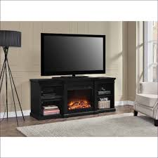 living room amazing tv stands with electric fireplaces corner