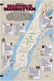 Map Of Brooklyn Ny 219 Best New York City Maps Images On Pinterest City Maps New