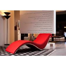 Modern Chaise Lounge Chairs Living Room Lounge Chaise Modern Seats Fabric Chairs Waverly