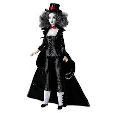 Batman Penguin Halloween Costume Batman Fashionista Squad Madame Alexander Dolls Sci Fi Design