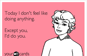 Flirty Memes - 17 fun and flirty memes for when you re feeling romantic memebase