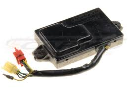 honda carmo electronics the place for parts or electronics for