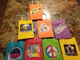 Disco Favors by 108 Best 70s Themed Ideas Images On Disco