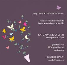 20 farewell party invitation templates u2013 psd ai indesign word