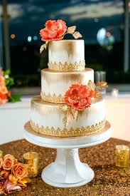 wedding cake napkins wedding cake napkins wedding cake napkins coral wedding cakes coral